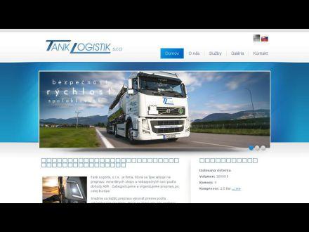 www.tank-logistik.eu