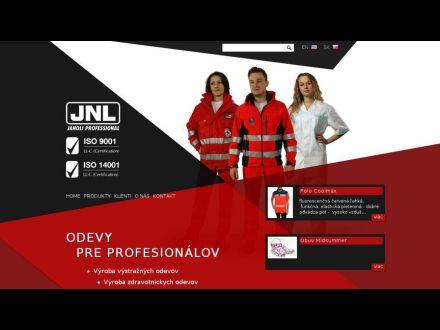www.janoli.sk