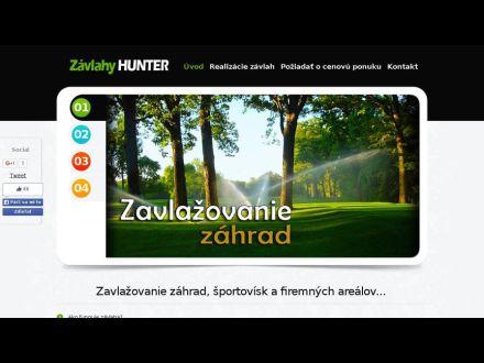 www.automaticke-zavlahy.sk