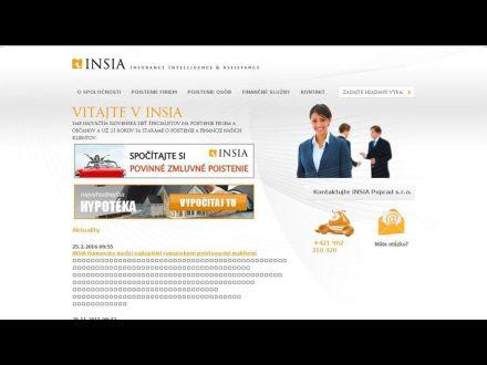 www.insiapopraddinda.sk/