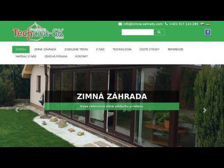www.zimne-zahrady.com
