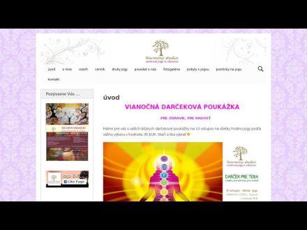 www.jogaeva.sk