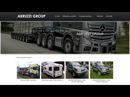 www.abrgroup.sk