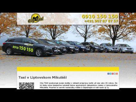 www.citytaxilm.com