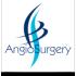 Angiosurgery, s.r.o.