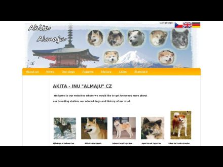 www.almaju.cz