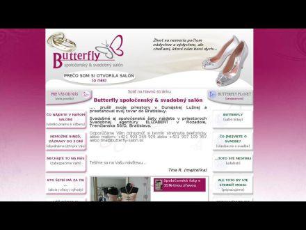 www.butterfly-salon.sk