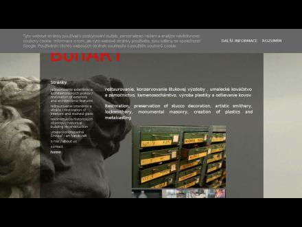 www.bonart.sk