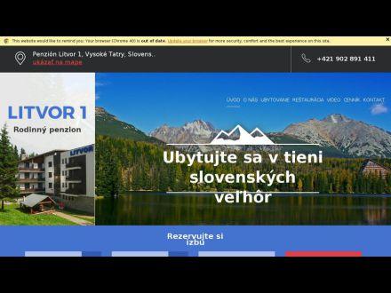 www.litvor.sk
