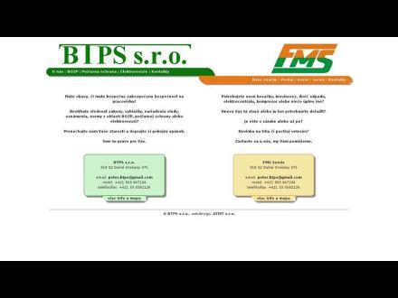 www.btps.sk