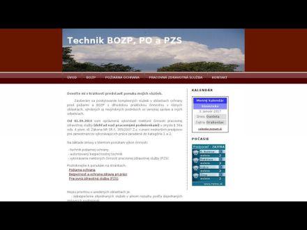 www.besiv.sk