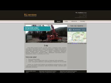 www.bjservices.sk