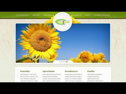 www.ceretrade.sk