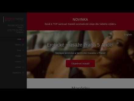 www.erotic-massage-angel.cz