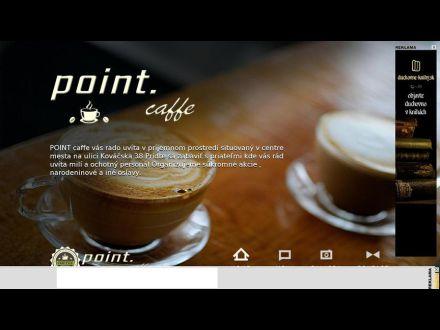 www.point-caffe.szm.com
