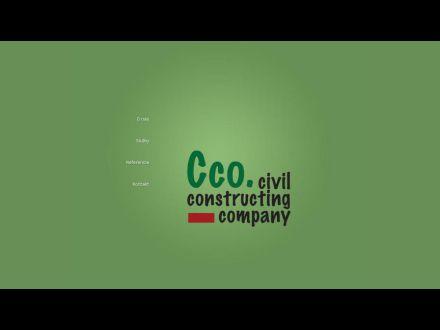 www.civilco.sk
