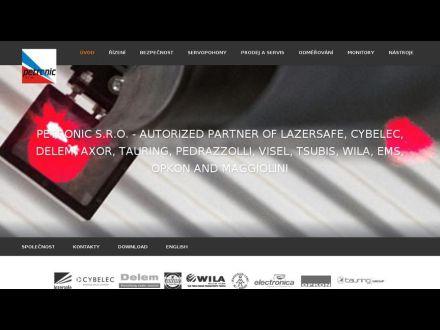 www.cybelec.sk