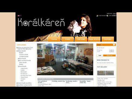www.koralkaren.com