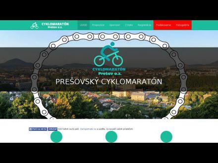 www.cyklopresov.sk