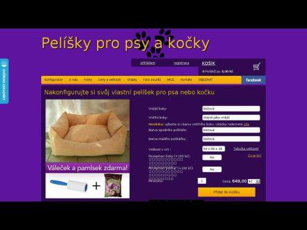 www.peliskypropsy.com