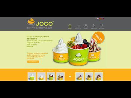 www.jogojogo.sk