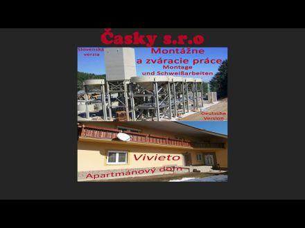 www.casky.sk
