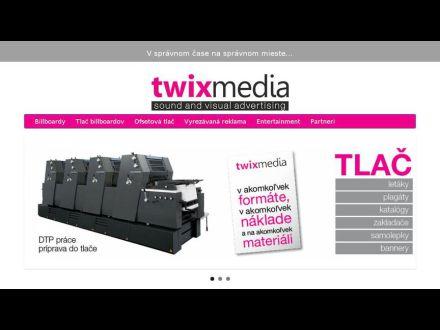 www.twixmedia.sk
