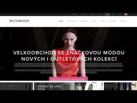 www.eurostock.cz