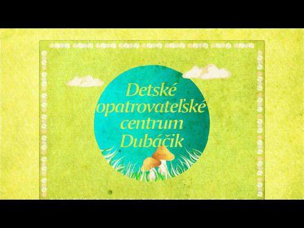www.doc-dubacik.sk