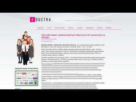 www.eductra.sk