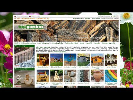 www.shop.topgarden.sk