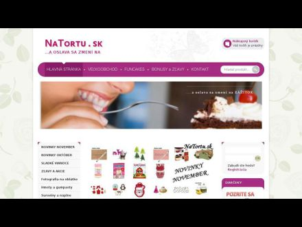 www.natortu.sk