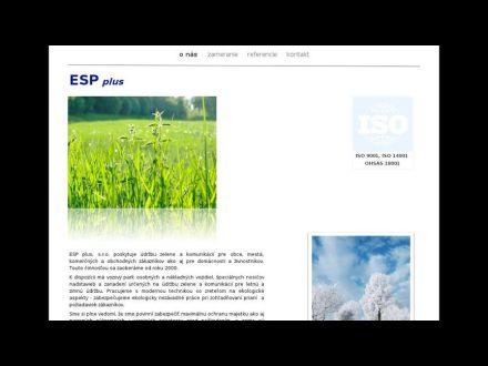 www.esp-ba.sk