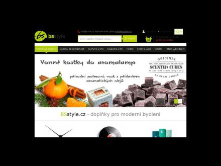 www.krasne-darceky.sk