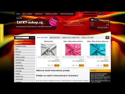 www.latky-eshop.cz b75e58bdaca