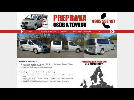 www.prepravaosobps.sk