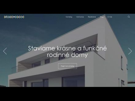 www.dom-ov.sk