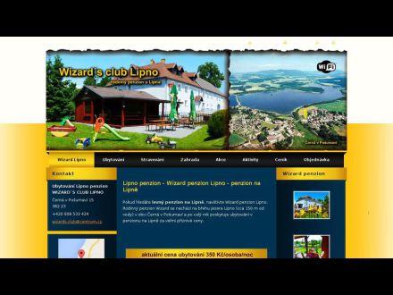 www.wizardsclub.net