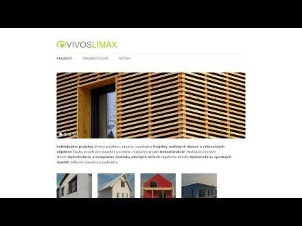 www.vivoslimax.sk