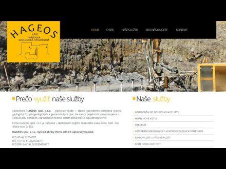 www.hageos.sk