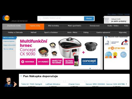 www.nakupka.cz