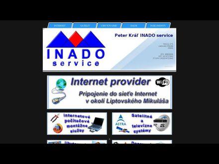 www.inado.sk