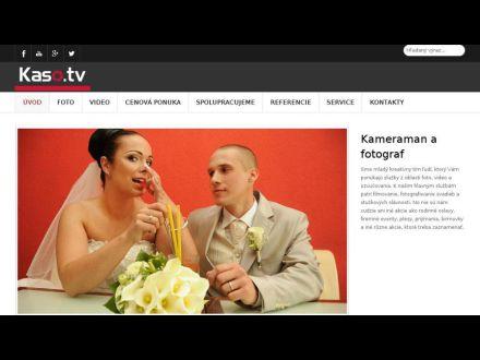 www.kaso.tv