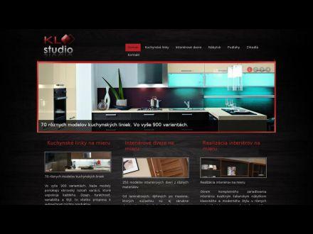 www.kl-studio.sk