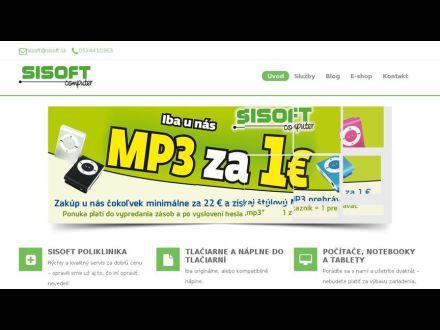 www.wp.sisoft.sk