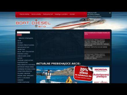 www.boatdiesel.sk