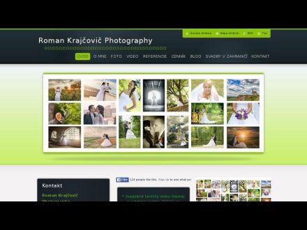www.romiphoto.com