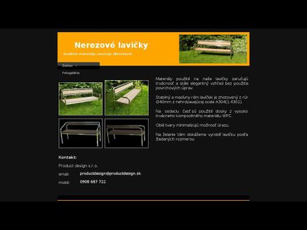 www.productdesign.sk