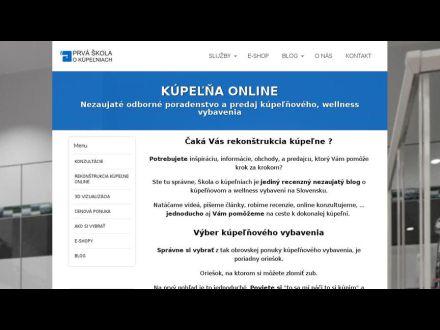 www.vyberovekupelne.sk