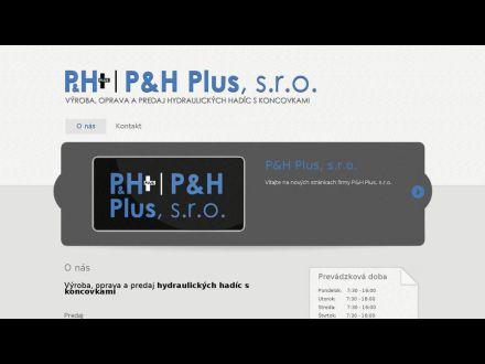 www.pneumatikyph.sk